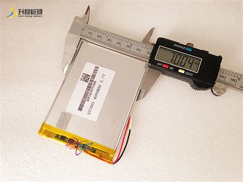 resetting lithium batteries battery for tablet pc picture more detailed picture
