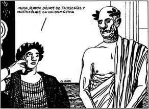 preguntas filosoficas sobre el odio filosof 237 a el humor en tiempos de odio y opresi 243 n taringa