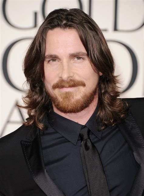 male stars with long hair male celebrities with long hair popsugar beauty