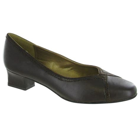 flats womens shoes hushpuppies lanie flats