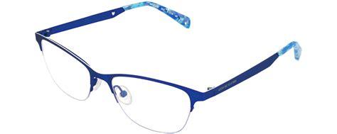 optical frames welcome to agatha ruiz de la prada eyewear