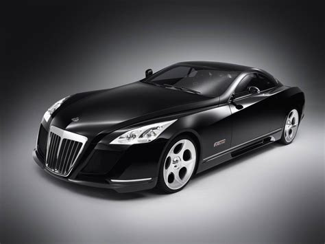 auto maybach not 237 cias auto maybach exelero
