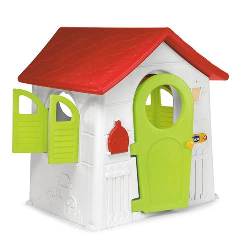 giochi per giardino prezzi giochi da esterno arredamento giardino
