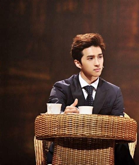 Casing Handphone Kpop B1a4 Sandeul vixx ken cast as prince in musical cinderella daily k