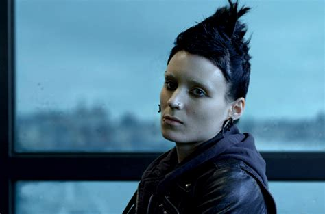 the girl with the dragon tattoo rotten tomatoes cine cycle the 20 best motorcycle hiconsumption