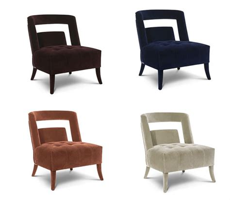 Small Armchairs For Sale Design Ideas Top 10 Glamorous Small Armchair Designs For Your Living Room