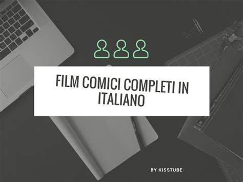 film streaming youtube lista film comici italiani completi 2014 e fuori nevica film