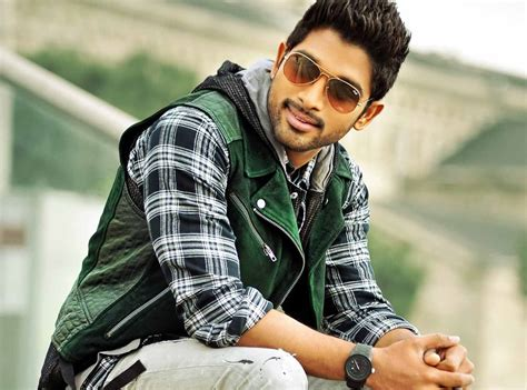 allu arjun hd photos allu arjun latest hd wallpaper images
