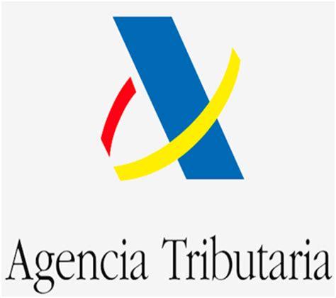 renta agencia tributaria renta agencia tributaria cita previa para la declaraci 243