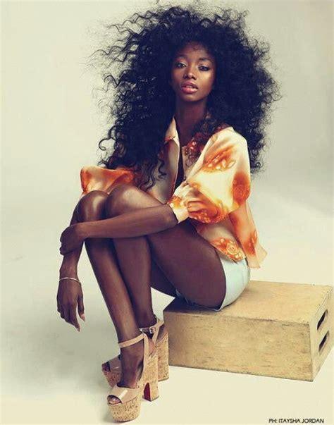 dark skinned women are beautiful black woman pinterest beautiful black women beauty pinterest