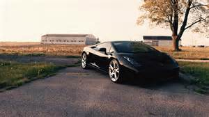 Wallpaper Lamborghini Gallardo Lamborghini Gallardo Wallpapers Images Photos Pictures