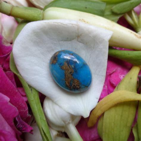 Pirus Urat Besi batu pirus urat emas garansi asli barang mistik