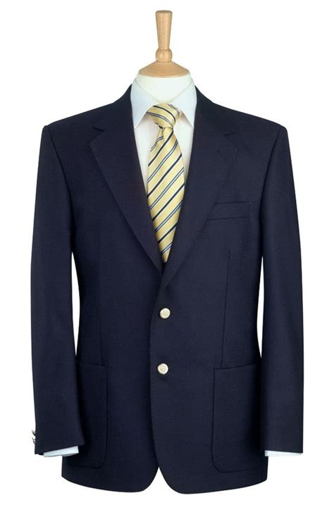 Blazer Style Navy Fit Blazer 82 1000 images about quot suit up quot suits only on