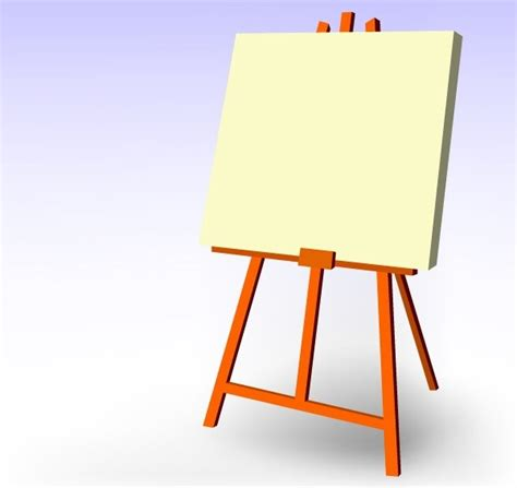 doodle board free drawing board archives vector gallery