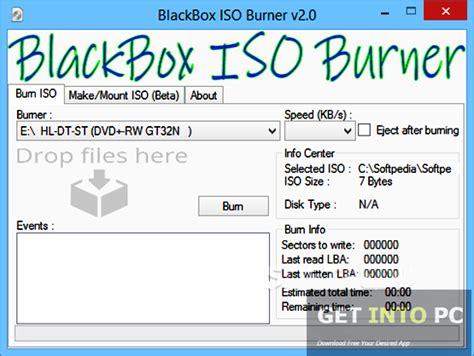 iso maker software full version roxio nxt pro 2 download dagorsolar