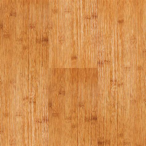 2mm horizontal bamboo resilient vinyl flooring
