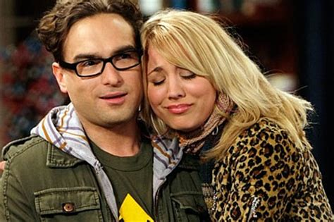 penny and leonard relationship timeline johnny galecki hofstadter vs healy tv blog infinity dish