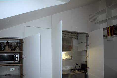 pareti armadio marcaclac mobili evoluti armadio parete marcaclac mobili