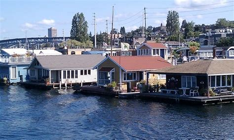 liveaboard boats for sale washington state 25 best ideas about house boats for sale on pinterest