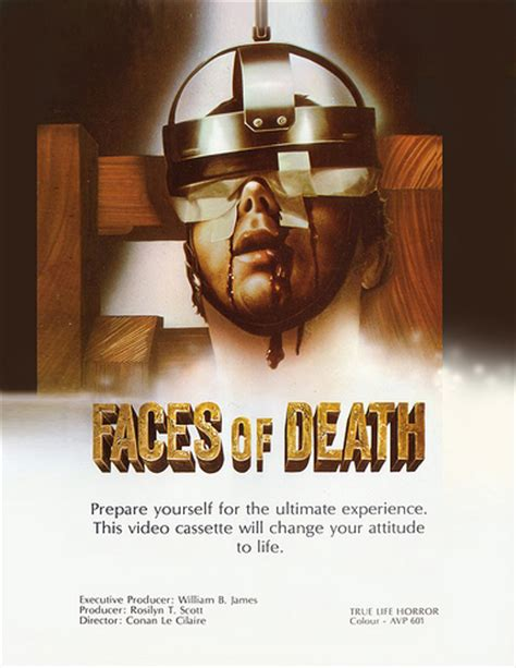 Faces Of Electric Chair by Faces Of 1978 Review Aipt