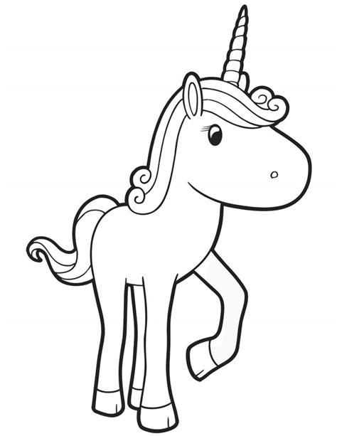 coloring pages of pegasus download