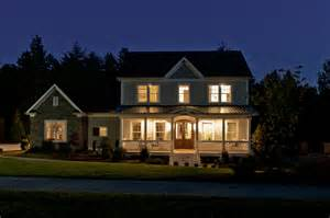 Craftsman Homes Floor Plans we are asked what is our favorite home in baxter that is