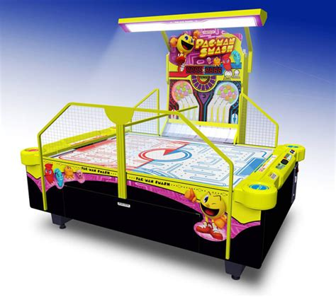 arcade air hockey table namco air hockey tables home leisure direct