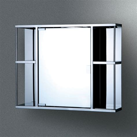 bathroom mirror online buy cipla plast galaxy stainless steel bathroom cabinet