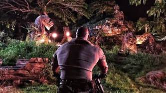 movies released today jumanji welcome to the jungle by dwayne johnson jumanji welcome to the jungle movie trailer dwayne the rock johnson