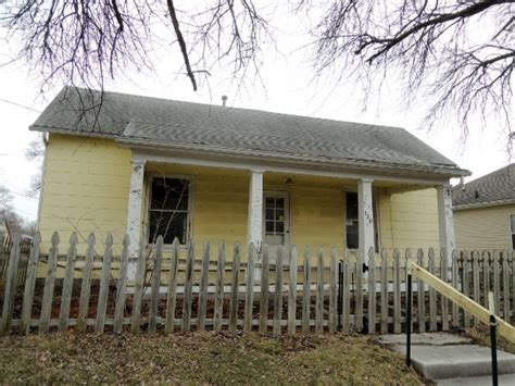 Mexico Missouri Reo Homes Foreclosures In Mexico