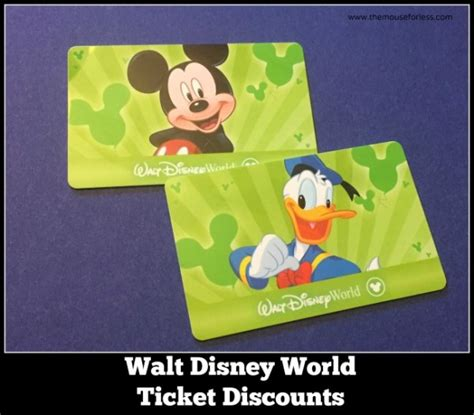 Disney World Gift Card Deals - do walt disney world gift cards expire gift ftempo