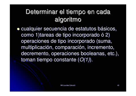 porcentaje de incremento o decremento cmo calcular calculo de incremento y decremento 16 complejidad