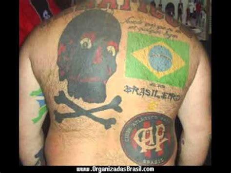 hooligans tattoo hooligans tattoos part 3