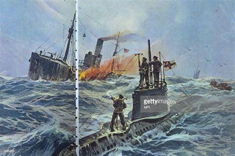 german u boats videos german u boats watch an american ship sink during world