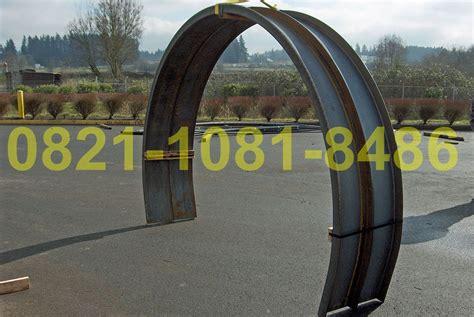Acrylic Depok jasa roll unp wilayah depok dan sekitarnya jasa roll