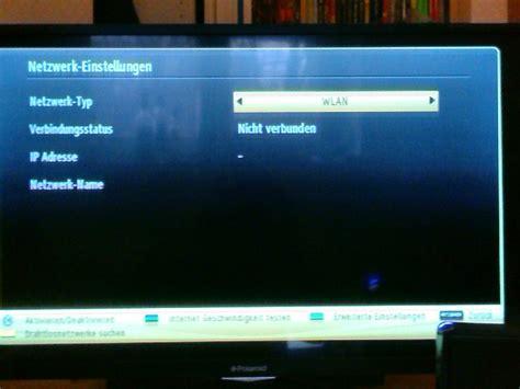 Fernseher Mit 1665 by Fernseher Mit Fernseher Mit Wlan Verbinden Tv