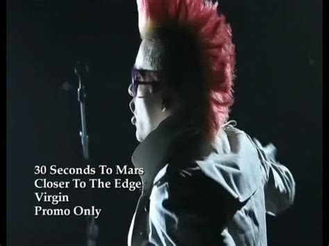 download mp3 30 seconds to mars closer to the edge 30 seconds to mars closer to the edge скачать djtracker