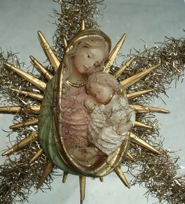 religious tree toppers 172 best antique cr 232 che and cloister religious images on antique dolls