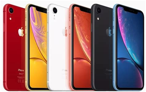 iphone xr vs iphone 8 plus vs iphone 8 specs comparison techbeasts
