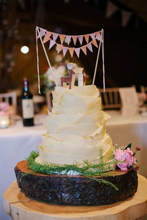 Wedding Cake Banner by Best 25 Banner Cake Toppers Ideas On Diy Cake