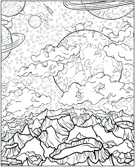 outer space coloring pages space coloring sheet travel coloring pages outer space