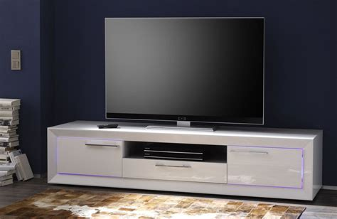 tv stands living room modern with