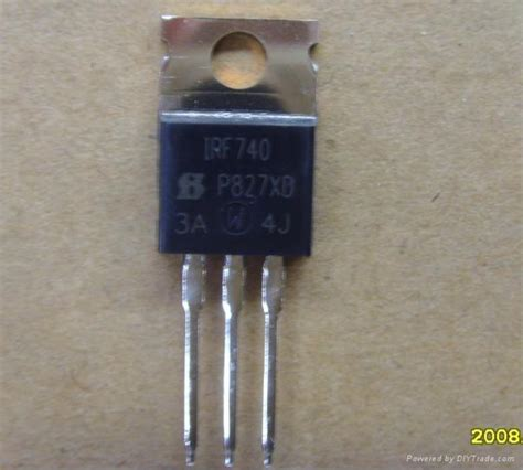 transistor mosfet irf9530 mosfet transistor item irf150n china trading company other electronic components