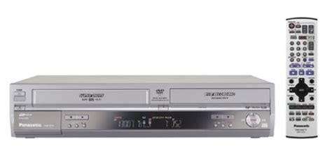 vhs to dvd recorder best buy global store electronics categories audio