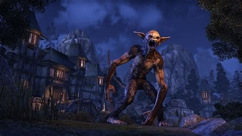 the elder scrolls gets new pets in crown store