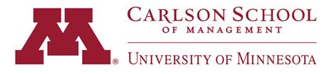 Carlson Mba Fees by Farcon Financial Retail Conference On Analytics Tickets