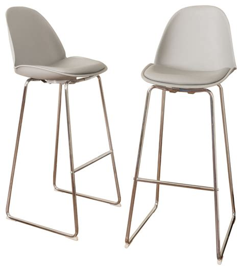 19 Inch Bar Stools by Set Of 2 Bar Stools Kmworldblog