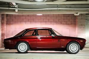 Gt Alfa Romeo Alfa Romeo Gt Technical Specifications And Fuel Economy