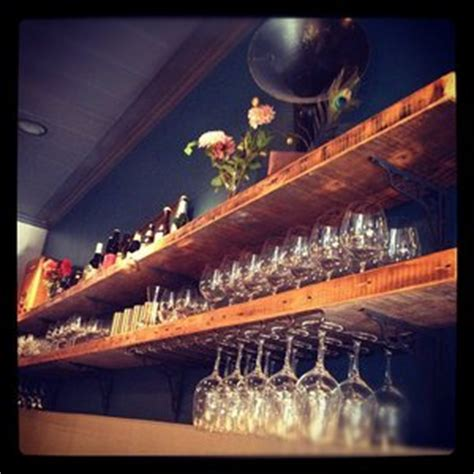 lincoln park wine bar san anselmo lincoln wine bar now open in marin plus late hours