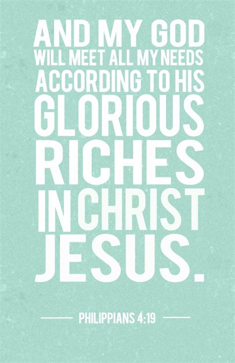 Bible Quotes About The Of Money by 1000 Ideas About Bible Verses About Prayer On